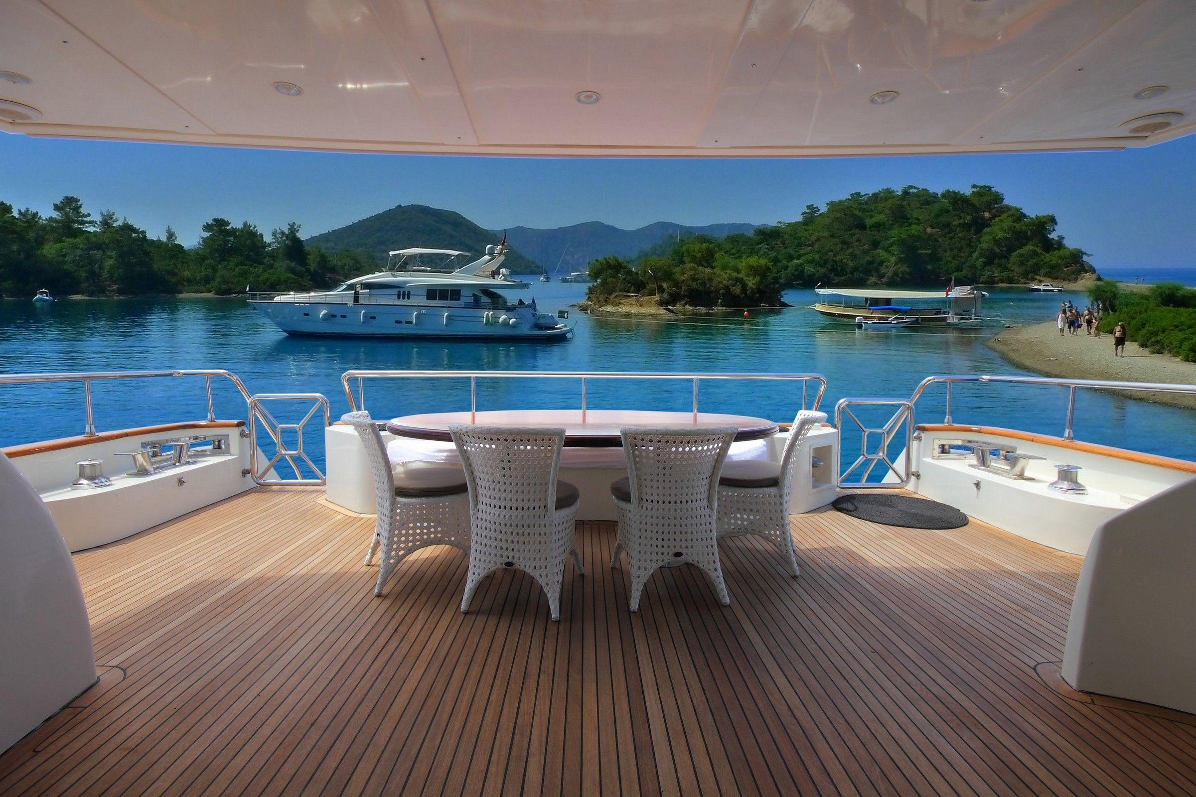 yacht charter bodrum master 3