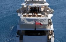 Preowned Yachts for Sale