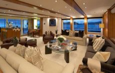 Yachts Charter contact